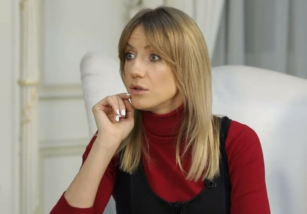 "Леся Никитюк покривляла Тину Кароль: ""А куда я пришла?"""
