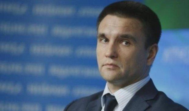 """Росія розгойдуватиме ЄС """"кишеньковими"""" партіями"""