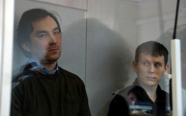 Єрофеєв та Александров, яких обміняли на Савченко, вже мертві, - ЗМІ