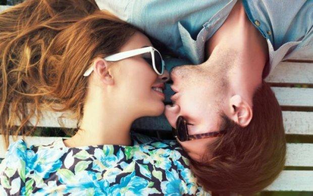 Ідеальних союзів немає: дізнайся, в якому типі стосунків знаходишся ти