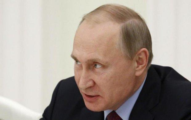 До кінця: Європа приготувала Путіну економічне пекло