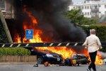 теракт в Кенії