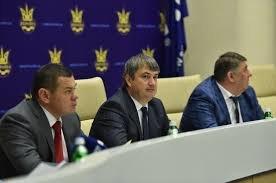 Заместителю Павелко в ФФУ грозит 5 лет тюрьмы - ГПУ подтвердила использование Костюченко поддельного диплома