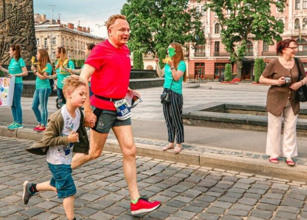 Фото Evgeny Kraws