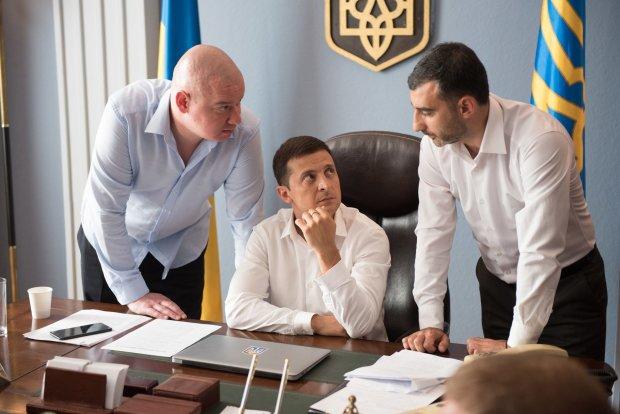 Зеленський поділився з українцями святковою таємницею: є ідея