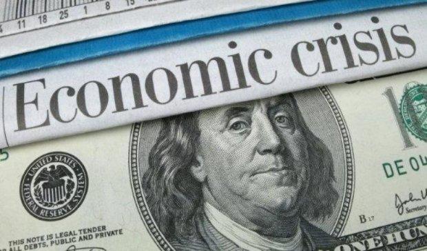 Экономика США затормозила: есть дефицит товаров