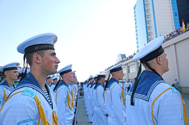 У Путіна назвали імена захоплених українських моряків: чинили опір і захищалися до останнього