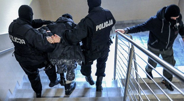 """Силовики схватили опасного террориста из России, список его """"заслуг"""" впечатляет: ИГИЛ, Сирия, и это еще не все"""