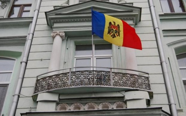 Кремль отыгрался на молдавских дипломатах