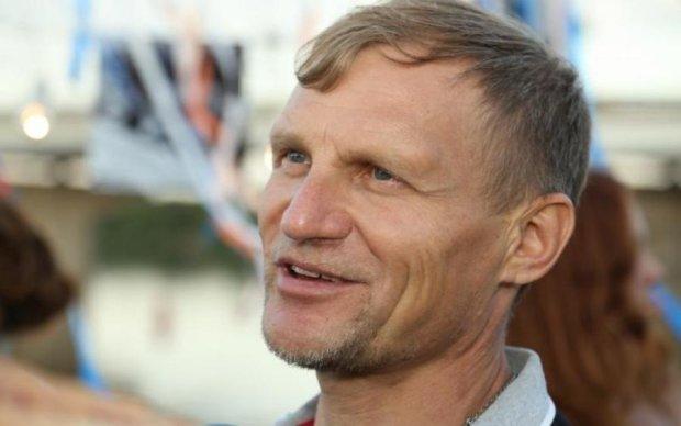 Олег Скрипка впевнений, що українці заплатять, хоча і не хочуть