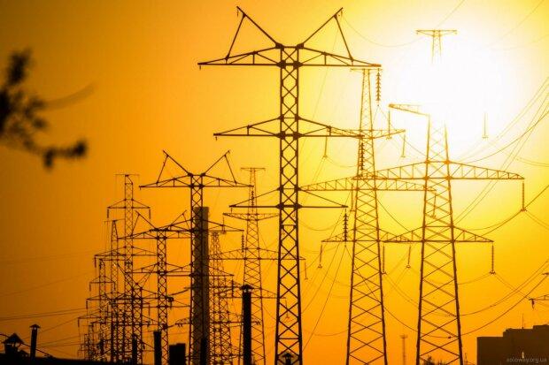 У Зеленського пообіцяли дешеву електроенергію: хто платитиме менше