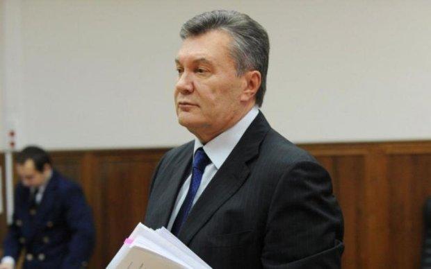 Європейці знайшли півтонни золота Януковича