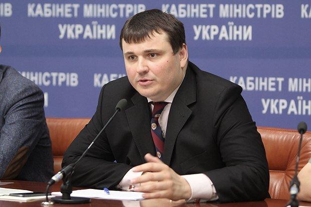 Зеленський назначив нового губернатора Херсонщини: що про нього відомо