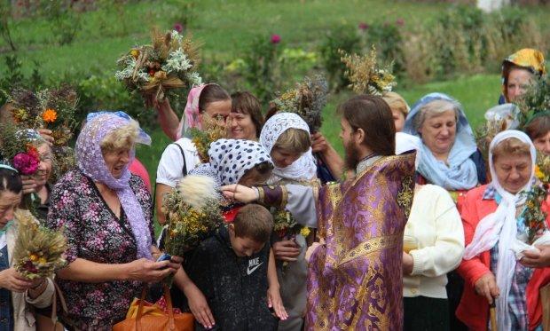 Маковія 2019: головні особливості свята, що треба святити в церкві