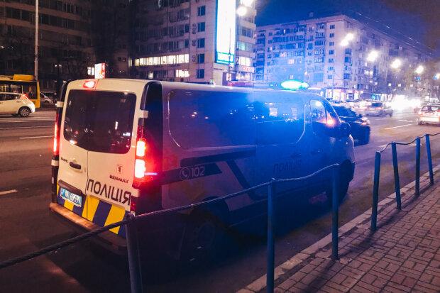 Всадил в себя пулю? В здании ЦИК нашли тело застреленного охранника, первые подробности
