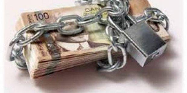 Іспанія арештувала банківські рахунки заможних росіян