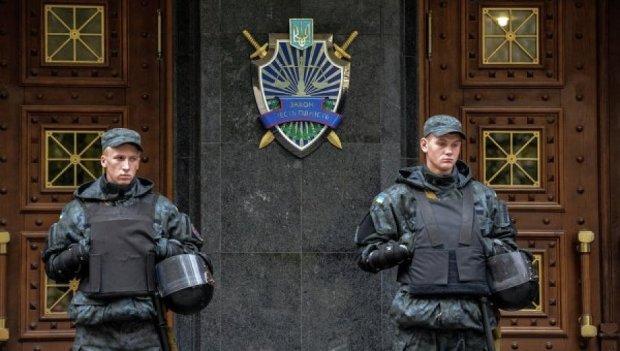 Экс-соратником Насирова заинтересовались в Генпрокуратуре
