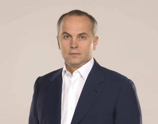 """Шуфрич откликнулся на просьбу журналистов о защите и стал совладельцем телеканала """"Перший Незалежний"""""""