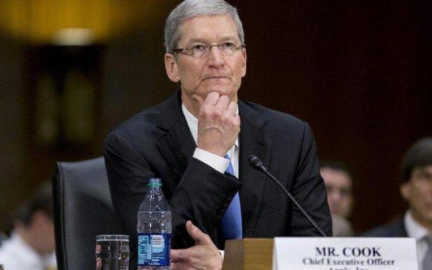 Samsung і Apple знову зустрінуться в суді