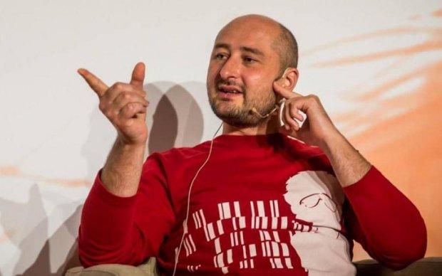 Вбивство Бабченка: СБУ оголосила про підозру організатору