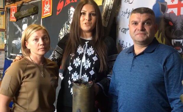 """На Тернопольщине могут закрыть музей Героев АТО: """"Зрада и произвол"""""""