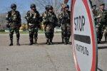 На україно-румунському кордоні відкрили вогонь: наслідки фатальні, лікарі роблять все можливе