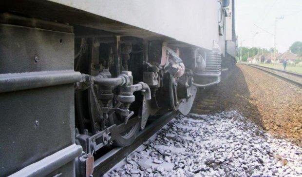 В Венгрии столкнулись два поезда, есть пострадавшие