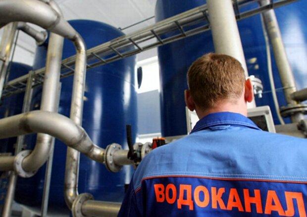 """Харьковчане """"слили"""" полмиллиарда в канализацию: у Кернеса решились на радикальные меры"""