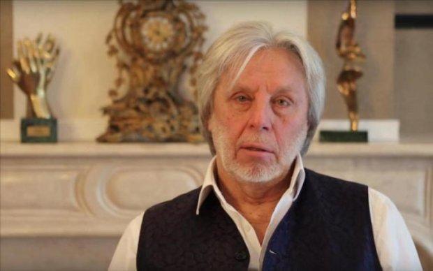 Лицемерят: проукраинский режиссер объяснил вражду россиян