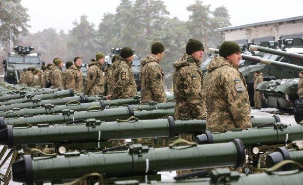 Несмотря на отмену военного положения в Украине, правоохранители продолжают вкручивать хвосты