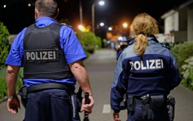 26 лямів готівкою: зухвале пограбування зачепило відразу дві країни