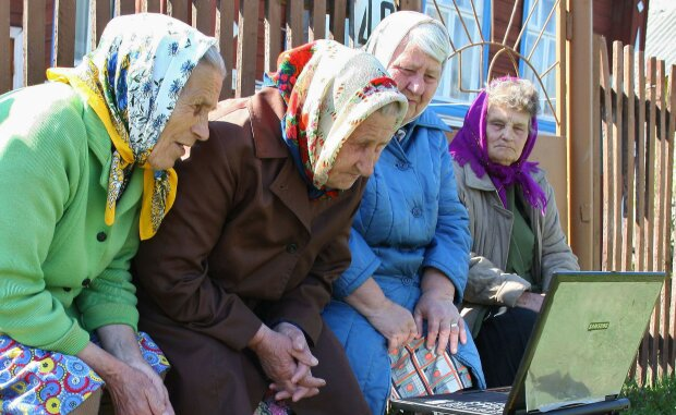 Безкоштовна комуналка? Українцям готують несподіваний сюрприз напередодні опалювального сезону