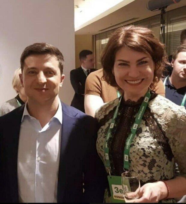"""Дочь генерала и """"свой"""" человек: кого Зеленский избрал председателем ГБР вместо Трубы"""