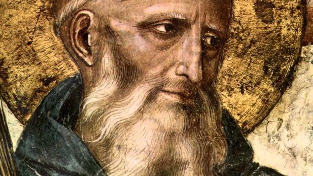 Яке свято 27 березня: чого не можна робити в цей день