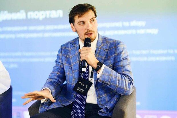 """Новий прем'єр-міністр Гончарук розповів, як підніматиме Україну з колін: """"Нам не будуть вірити"""""""