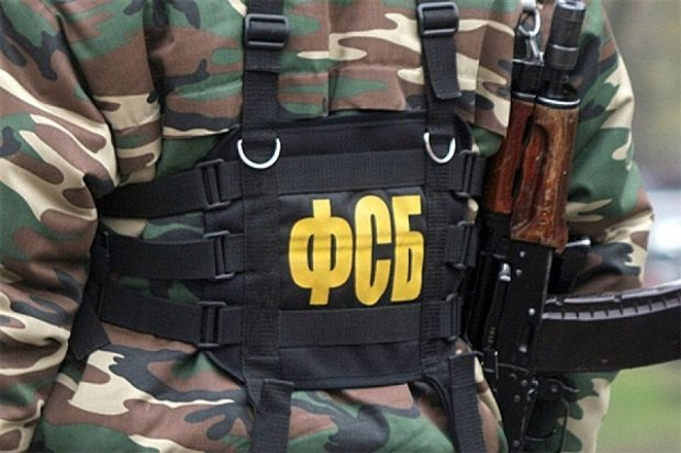 Затримали двох  підозрюваних у вбивстві Нємцова