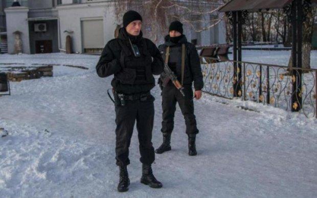 Стрілянина по лікарях та цькування собаками: нові деталі жахливої події у Харкові