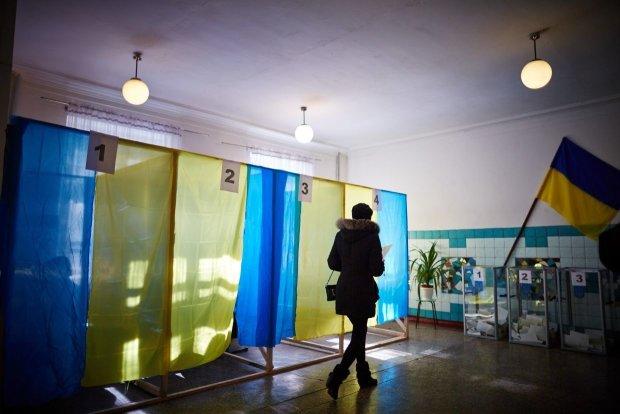 Погода на вибори 31 березня змусить українців бігти голосувати