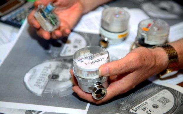 Монетизація субсидій: скільки українцям чекати компенсації