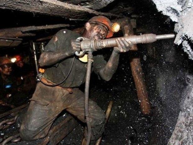 Великобритания закрыла последнюю угольную шахту