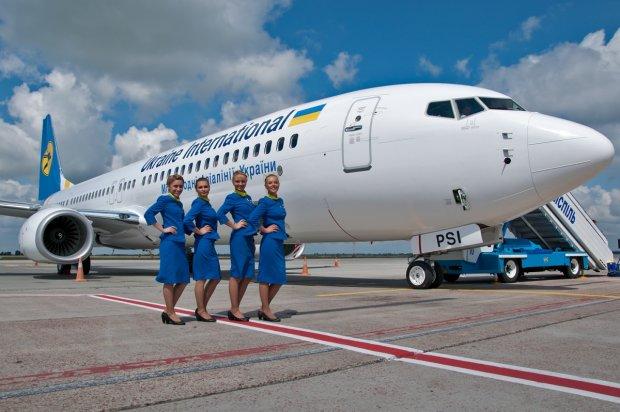 Выше, дальше, дешевле: после Ryanair в Украину слетятся еще две авиакомпании