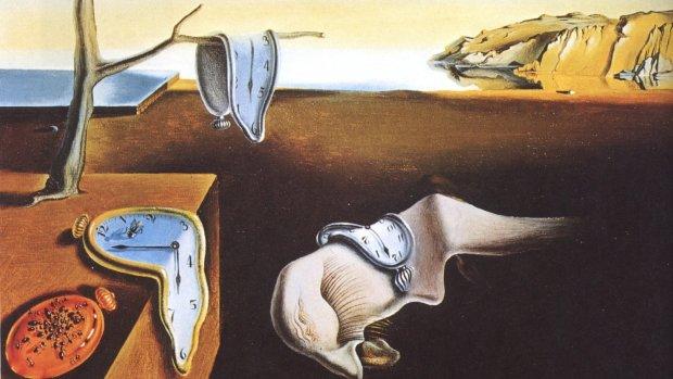 Стійкість пам'яті: психологи розповіли, чому потрібно малювати і дорослим, і дітям