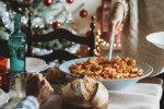 Новий рік, unsplash