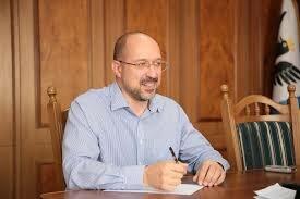 """Зеленський """"урізав"""" в 15 разів: губернатор Франківщини Шмигаль показав зарплату, - спробуйте прожити, як прості українці"""