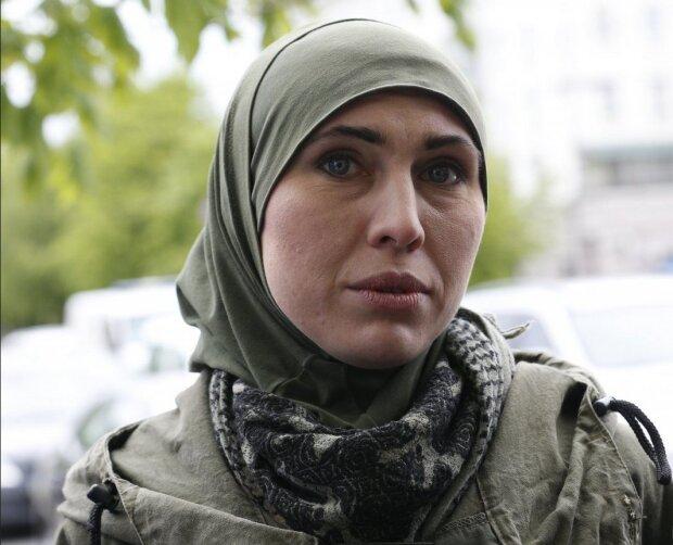 Покушение на Осмаева: задержан еще один причастный к гибели Амины Окуевой