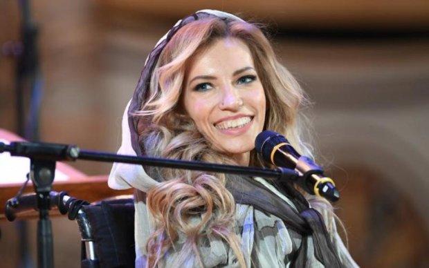Евровидение - не церковь, милостыни нет: соцсети о выступлении Самойловой