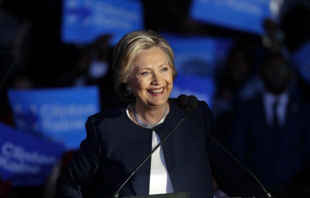 Хиллари Клинтон, PolitiFact
