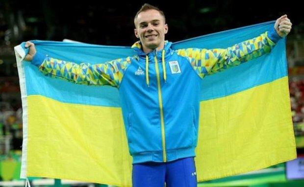 Український олімпійський чемпіон виграв срібну медаль на турнірі в США