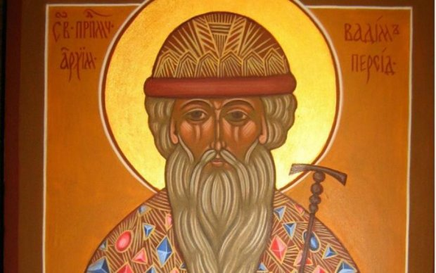 Вадим Ключник 22 квітня: історія і традиції свята