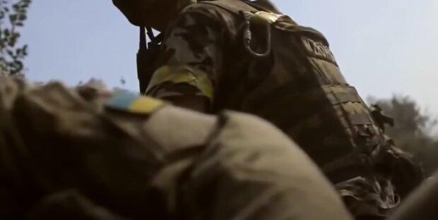 "Український герой загинув з листом доньки в руках: ""Повертайся, приготую тобі вафлі"""